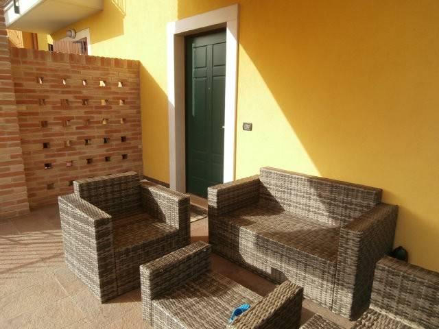 Villa a Schiera in vendita a Paitone, 4 locali, prezzo € 245.000 | PortaleAgenzieImmobiliari.it
