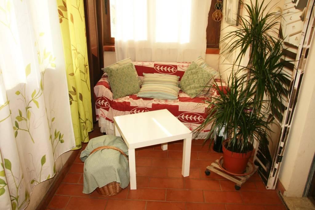 Appartamento in Vendita a Arezzo: 3 locali, 70 mq