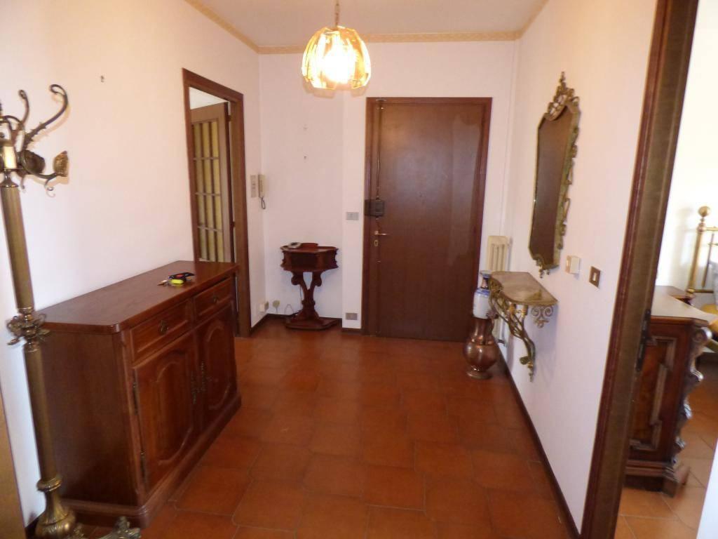 Appartamento in affitto a Luserna San Giovanni, 3 locali, prezzo € 370 | PortaleAgenzieImmobiliari.it