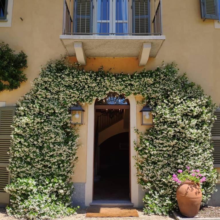 Appartamento in affitto a Chieri, 5 locali, prezzo € 2.200 | CambioCasa.it