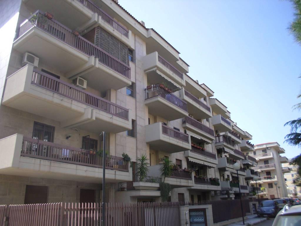 Appartamento in Vendita a Foggia Periferia Sud: 3 locali, 81 mq