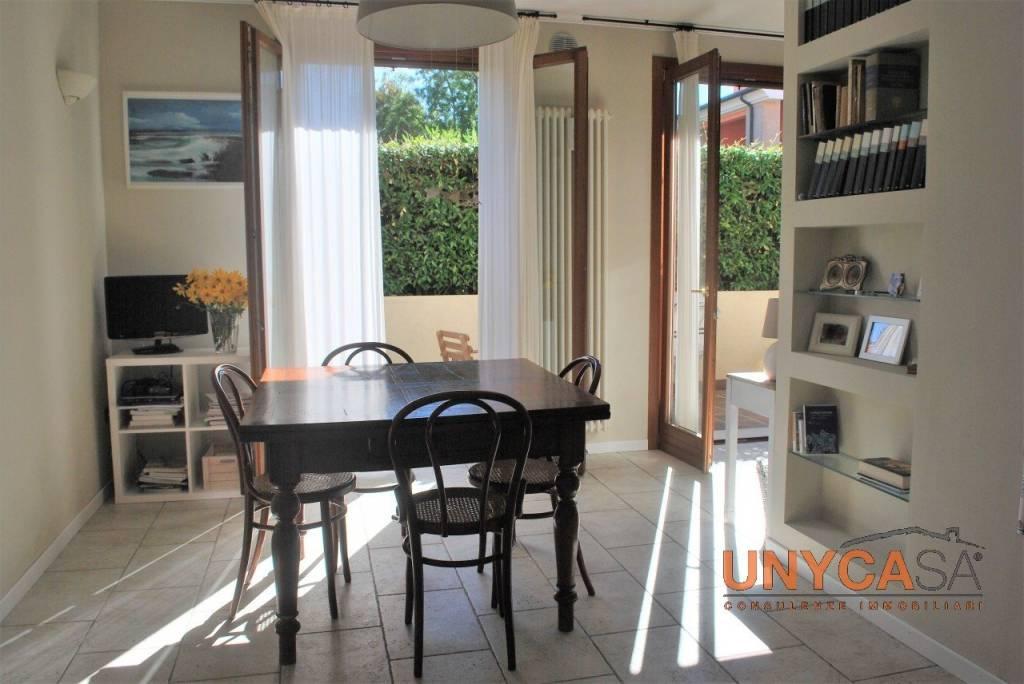 Appartamento in vendita Rif. 8039407