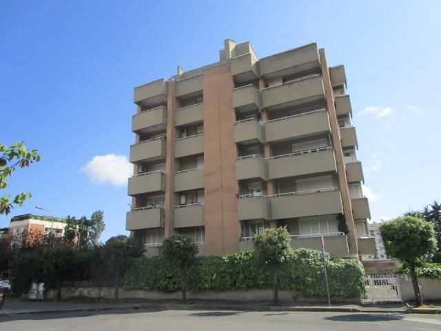 Appartamento in vendita Rif. 9181351