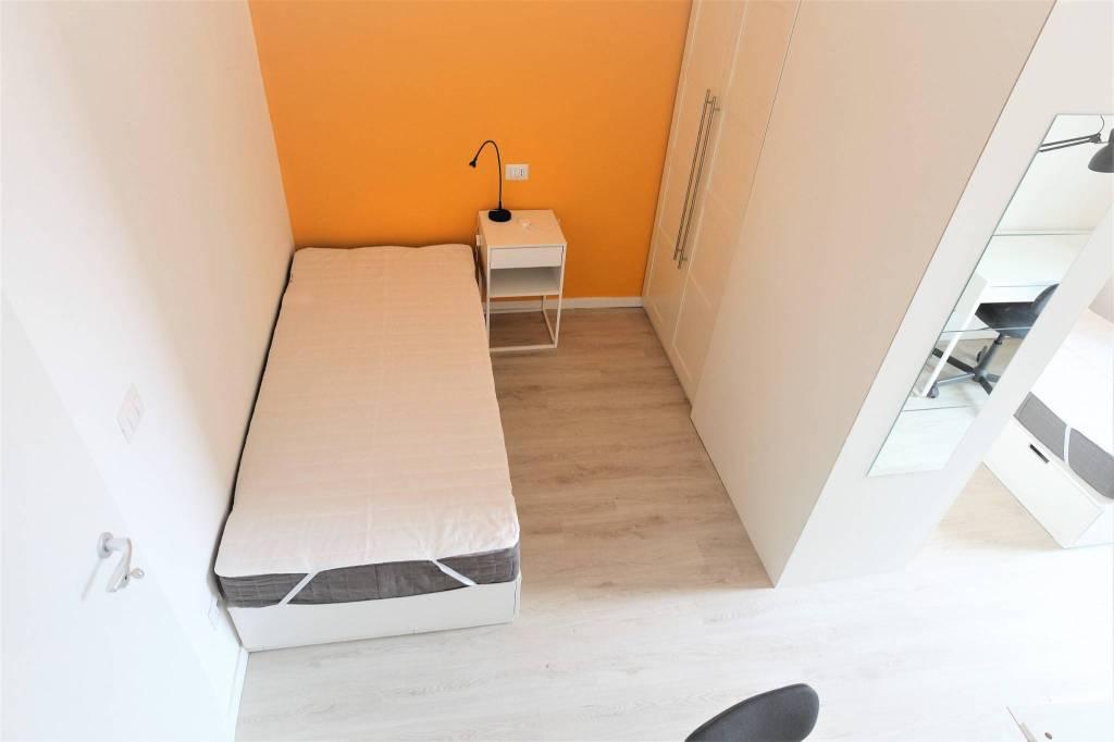 Appartamento in affitto Zona Valdocco, Aurora - via Ciriè 42 Torino