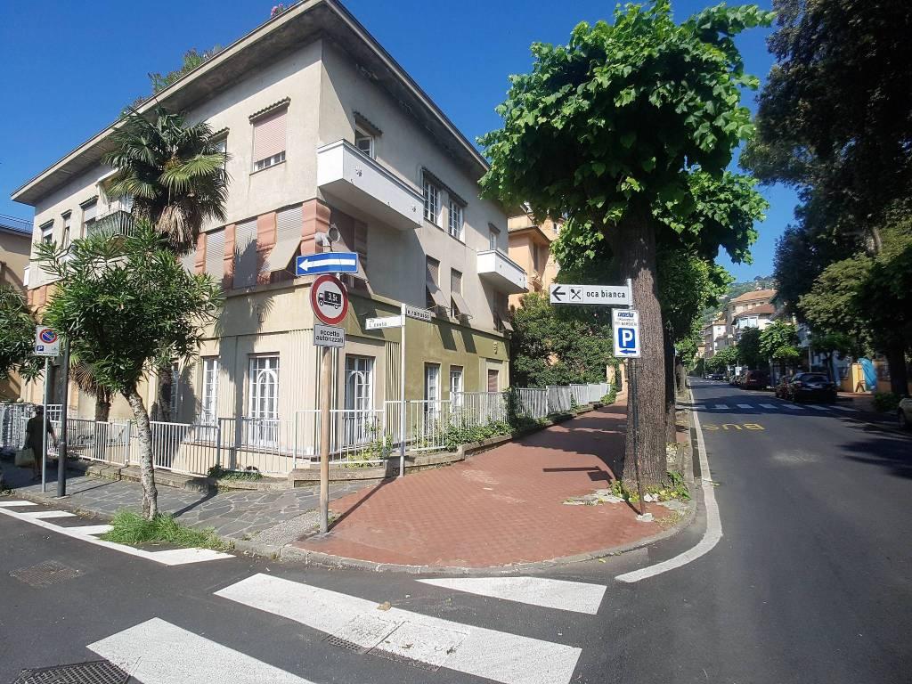 Foto 1 di Appartamento via Luisito Costa 23, Santa Margherita Ligure