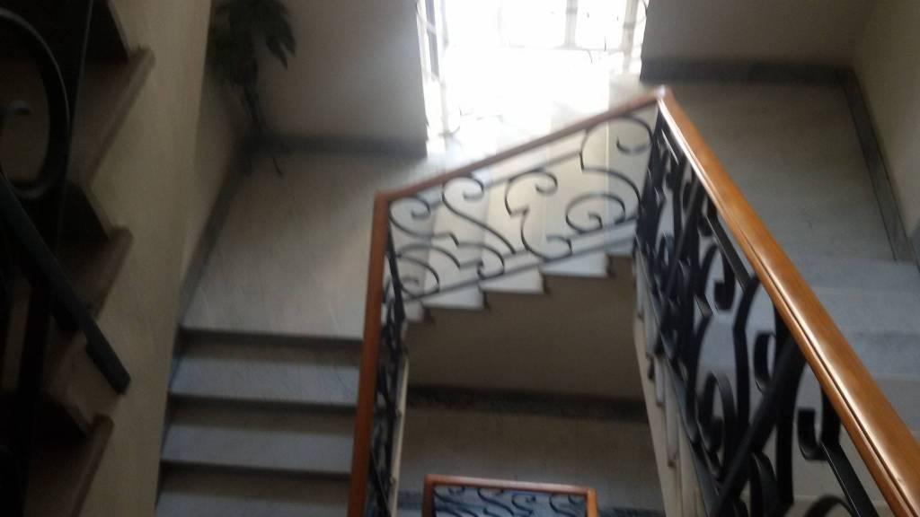 Foto 1 di Appartamento piazza Luigi Barbieri, Pinerolo