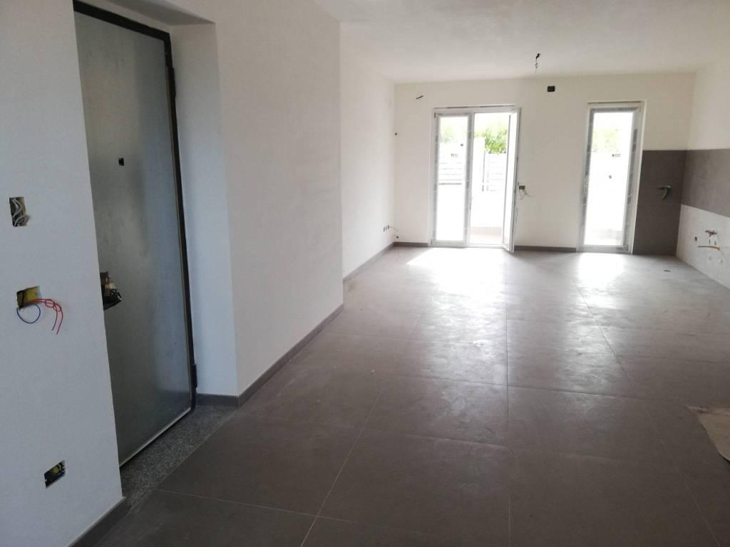 Appartamento in vendita Rif. 8354751