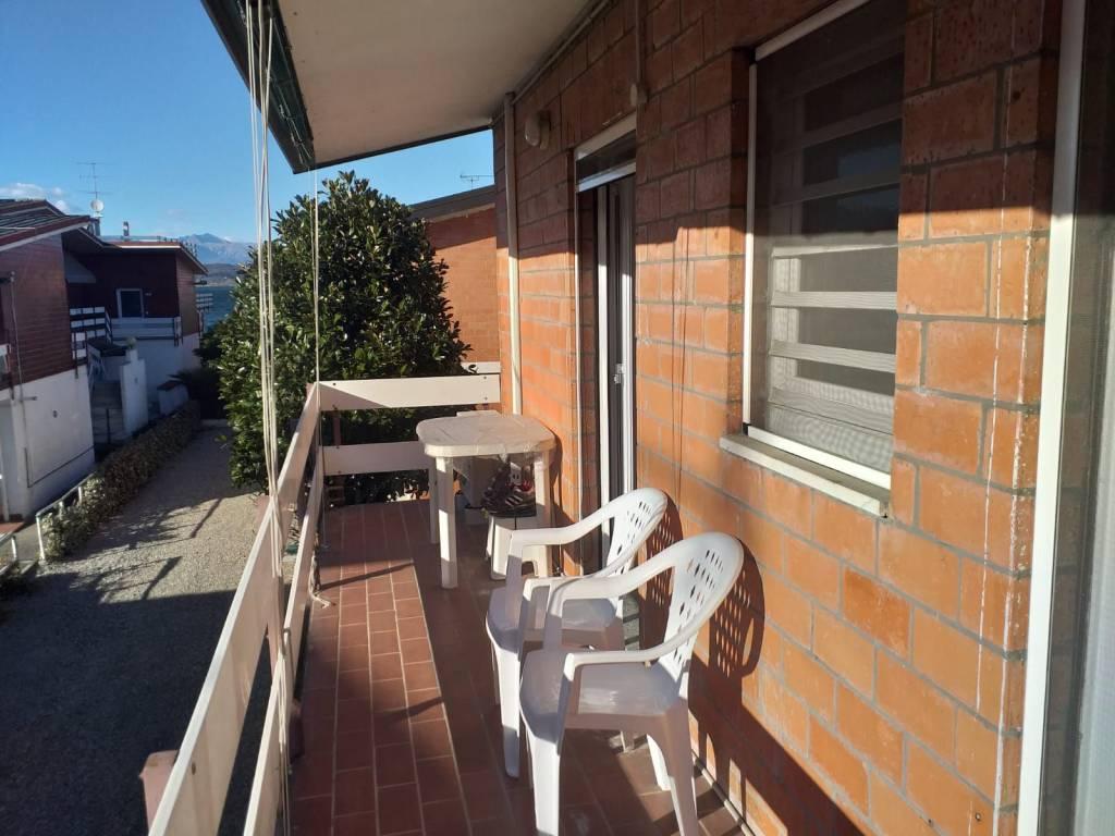Appartamento in vendita a Castelletto Sopra Ticino, 2 locali, prezzo € 65.000 | PortaleAgenzieImmobiliari.it