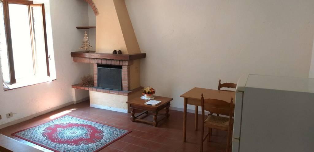 Appartamento in vendita a Proserpio, 2 locali, prezzo € 36.000 | PortaleAgenzieImmobiliari.it