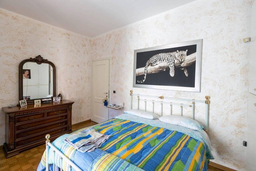 Appartamento in vendita via Francesco Giramo 5 Abbiategrasso