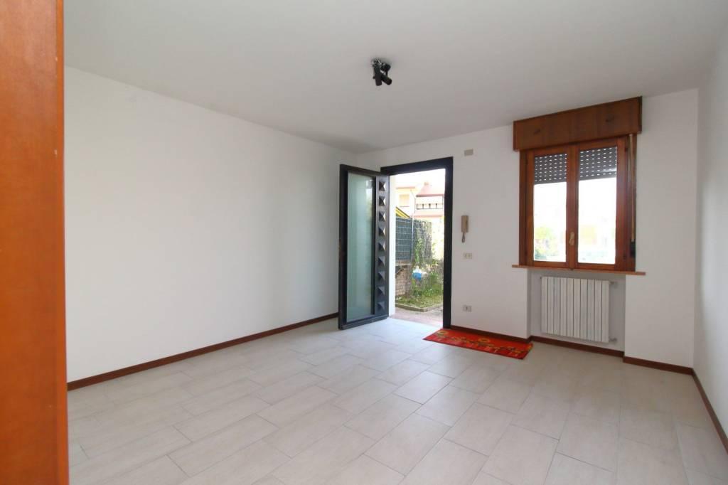 Villetta a schiera in vendita Rif. 5872918