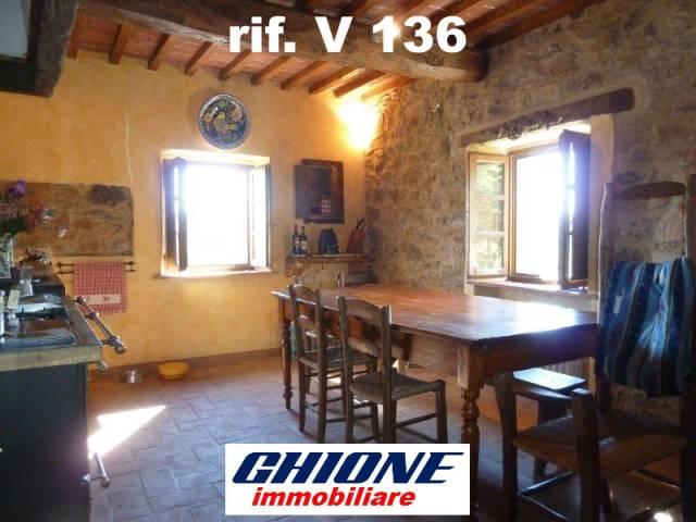 Appartamento in ottime condizioni parzialmente arredato in vendita Rif. 7170395