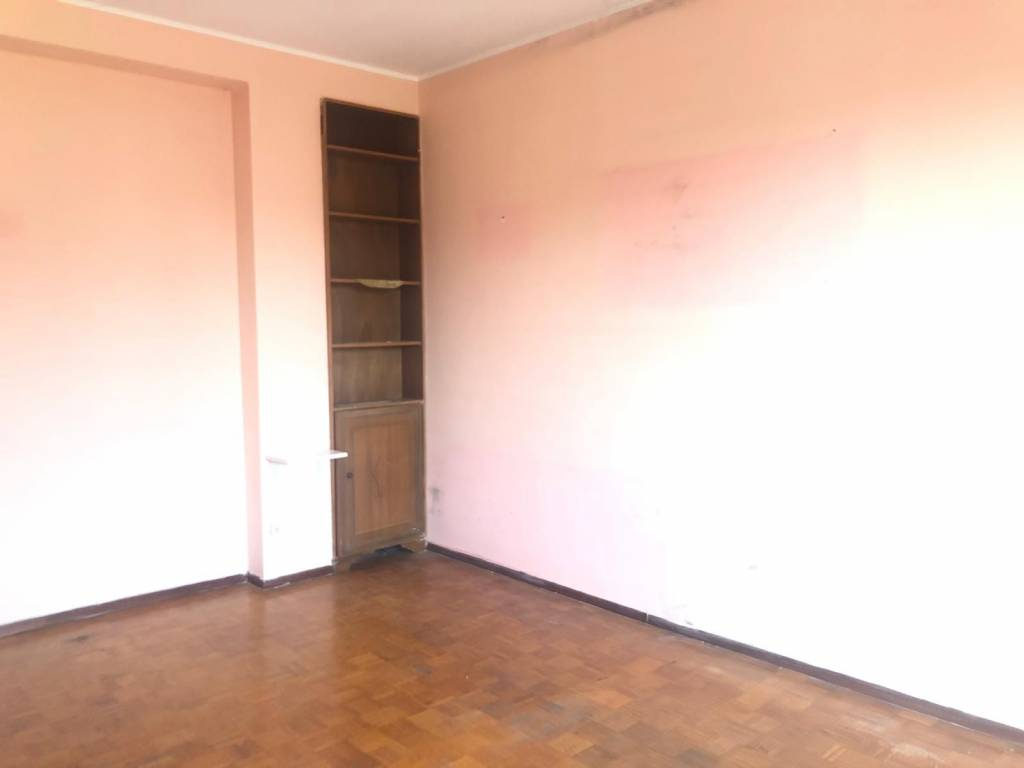 Appartamento in vendita viale Donna Anna d'Este Belgioioso