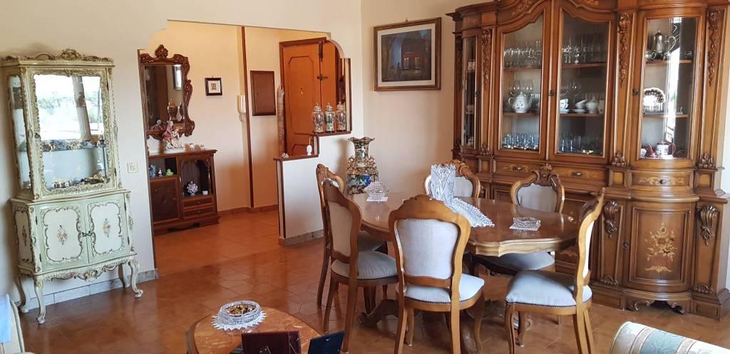 Appartamento in vendita a Marino, 3 locali, prezzo € 149.000 | PortaleAgenzieImmobiliari.it