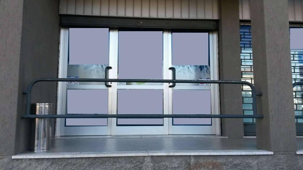 Negozio / Locale in vendita a Como, 2 locali, zona Acquanera- Albate -Muggiò -, prezzo € 259.000 | PortaleAgenzieImmobiliari.it