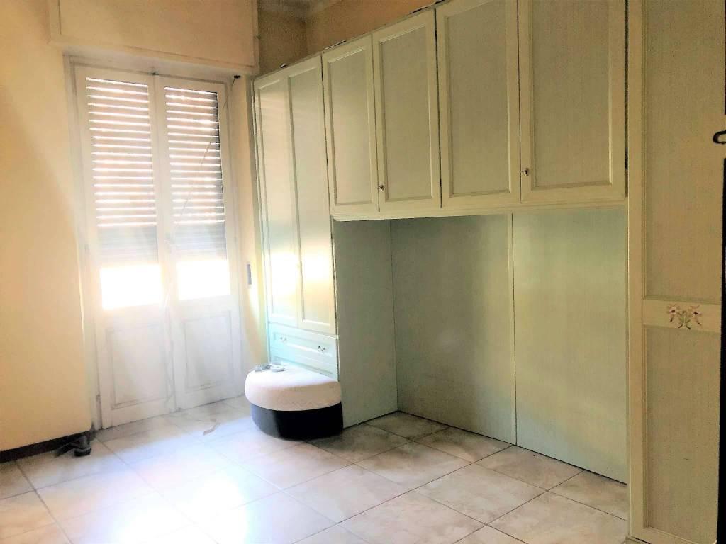 Appartamento in vendita Zona Cenisia, San Paolo - corso Trapani 125 Torino