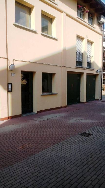 Appartamento in Affitto a Minerbio: 2 locali, 55 mq