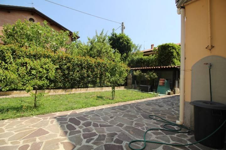 Appartamento in vendita a Mozzo, 4 locali, prezzo € 215.000   PortaleAgenzieImmobiliari.it