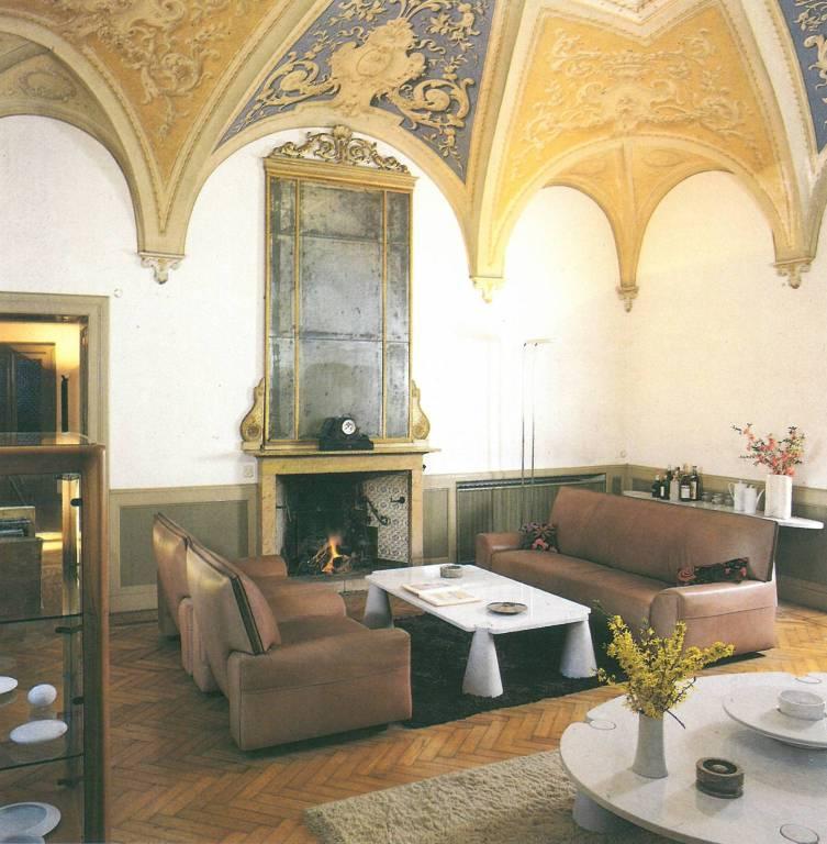 Palazzo / Stabile in vendita a Villachiara, 33 locali, prezzo € 2.200.000 | PortaleAgenzieImmobiliari.it
