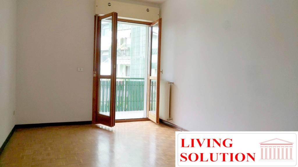 Cervignano Del Friuli appartamento centrale 130 mq