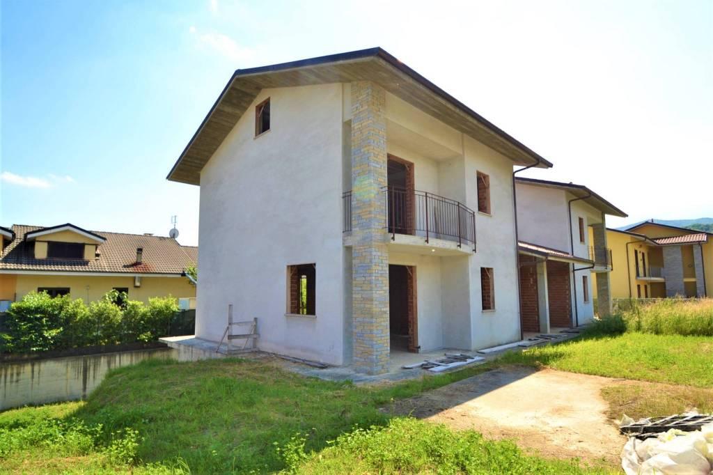 Foto 1 di Villa Roletto
