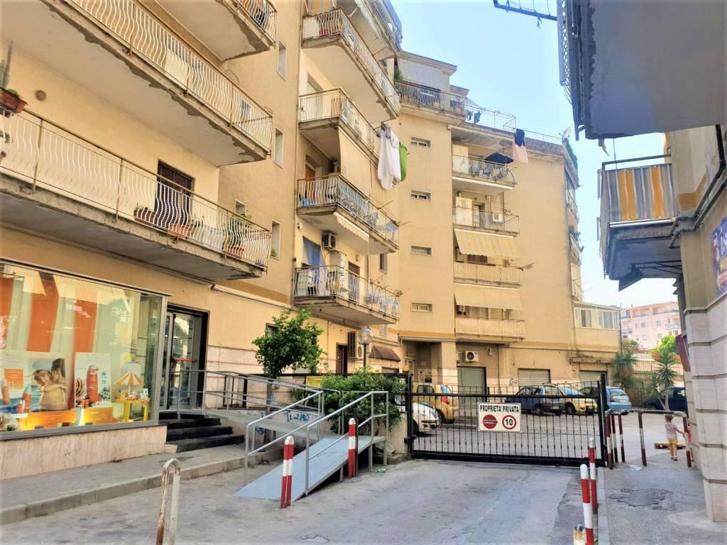 Appartamento in vendita corso Umberto 125 Casalnuovo di Napoli