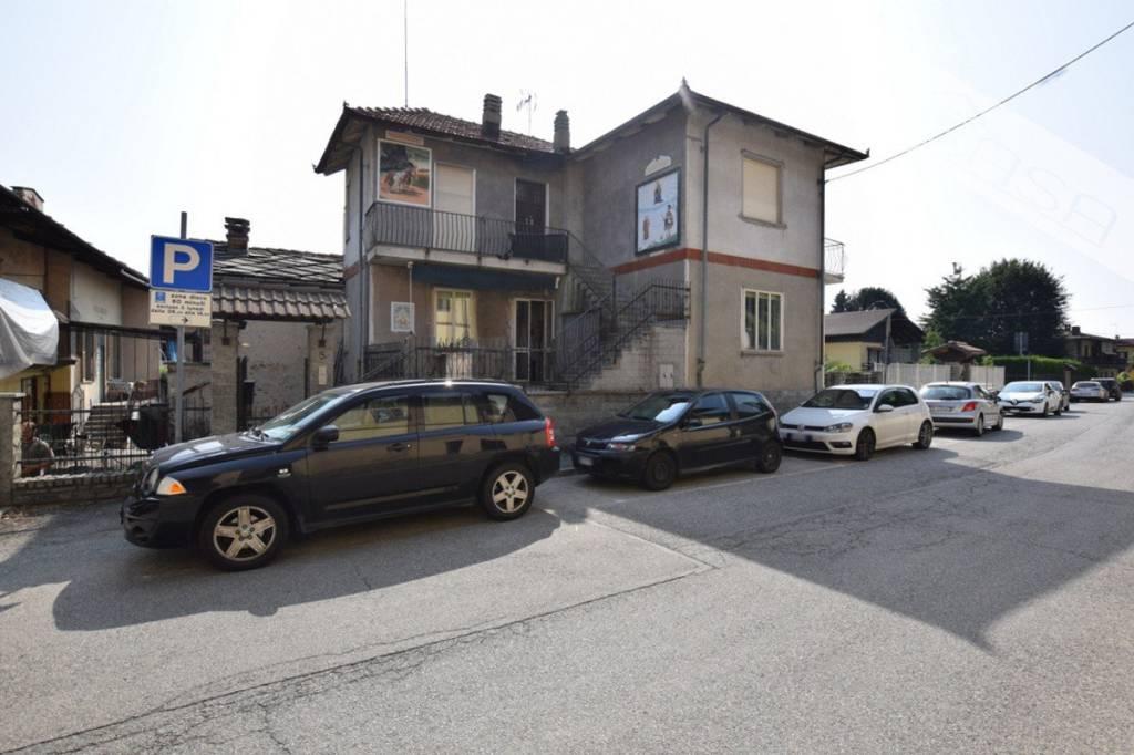 Foto 1 di Villa via Bagnolo 5, Bibiana