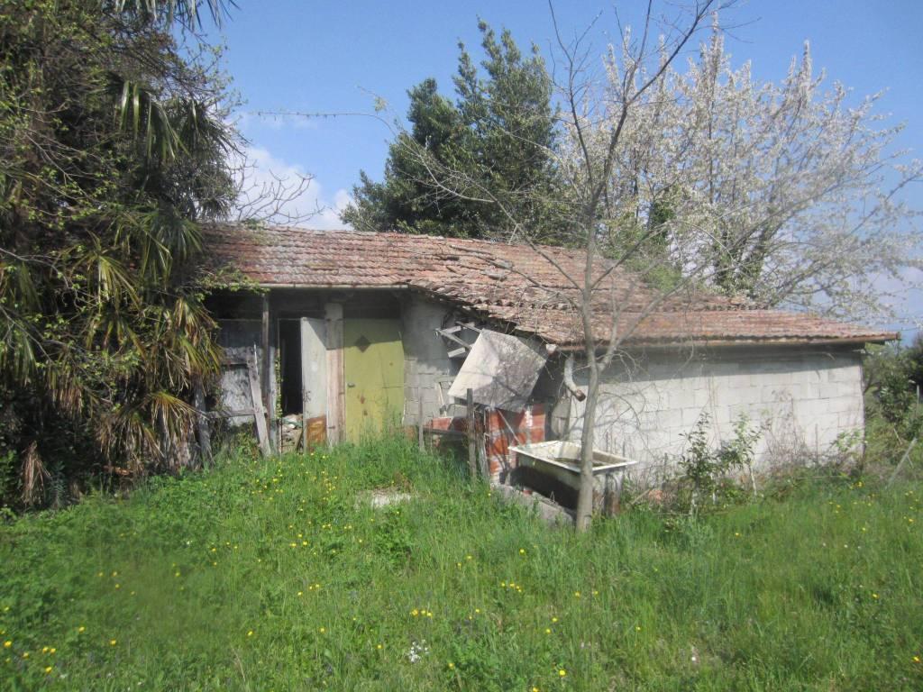 Terreno Edificabile Residenziale in vendita a Bellagio, 9999 locali, prezzo € 155.000 | PortaleAgenzieImmobiliari.it