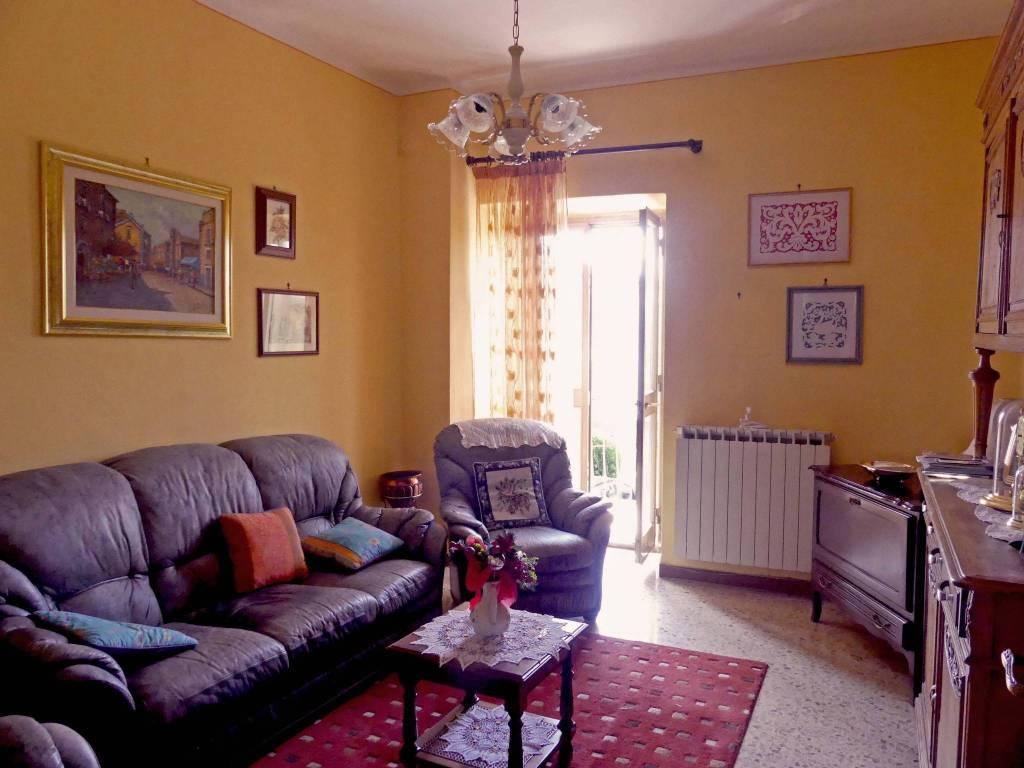 Appartamento in vendita a Cuneo, 4 locali, prezzo € 112.000 | PortaleAgenzieImmobiliari.it