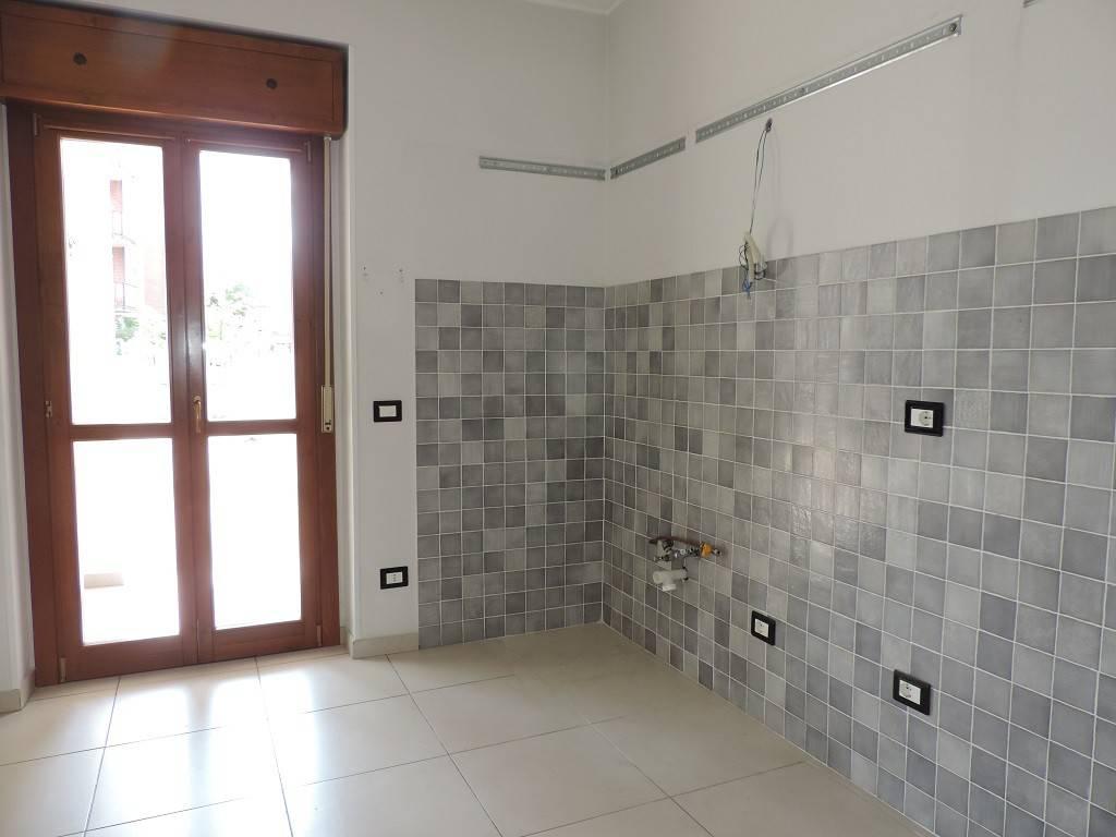 Appartamento in affitto a Vercelli, 3 locali, prezzo € 500   PortaleAgenzieImmobiliari.it