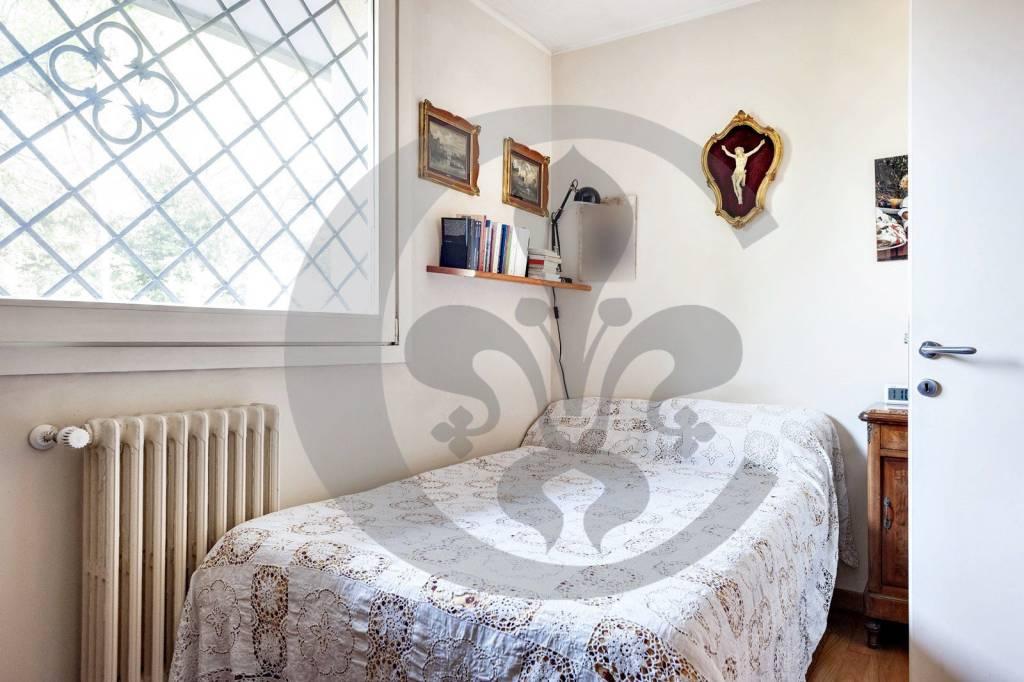 Villa in Vendita a Roma: 5 locali, 300 mq - Foto 6