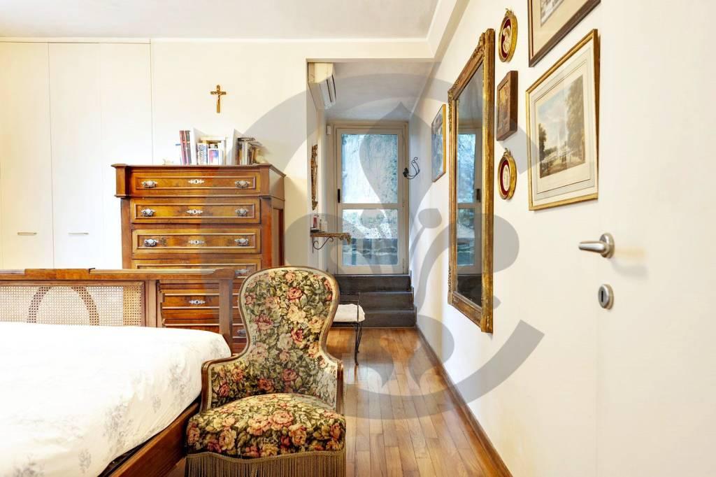 Villa in Vendita a Roma: 5 locali, 300 mq - Foto 8