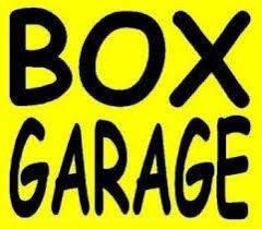 Foto 1 di Box / Garage via Natale Palli 5, Moncalieri