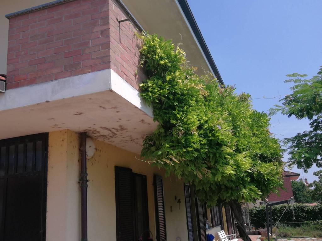Villa in affitto a Bra, 6 locali, prezzo € 950   PortaleAgenzieImmobiliari.it