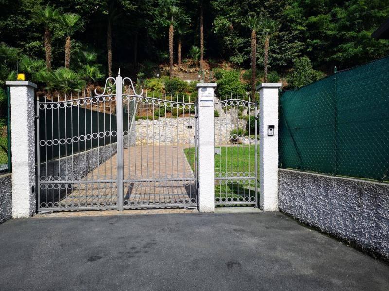 Villa in vendita a Castelveccana, 4 locali, prezzo € 280.000 | PortaleAgenzieImmobiliari.it