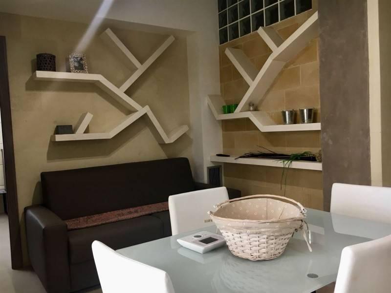 Appartamento in vendita Rif. 8806527