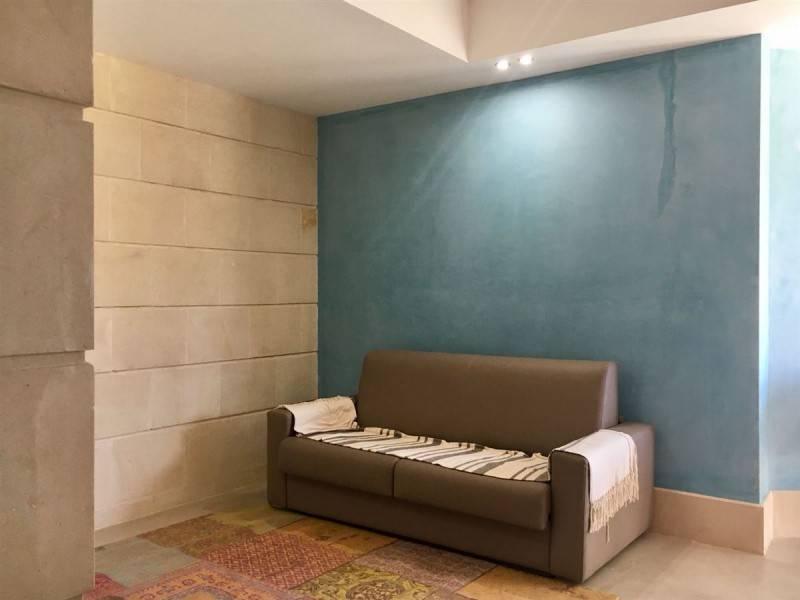 Appartamento in vendita Rif. 8806526