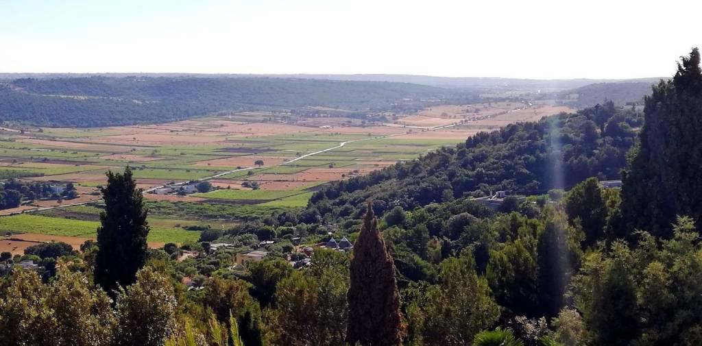 Foto 1 di Bilocale viale del Minareto, Fasano