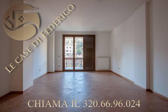 Appartamento in ottime condizioni in affitto Rif. 7891179