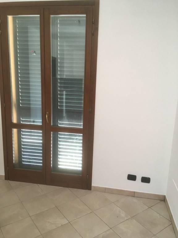 Appartamento in Affitto a Terricciola Centro: 2 locali, 50 mq