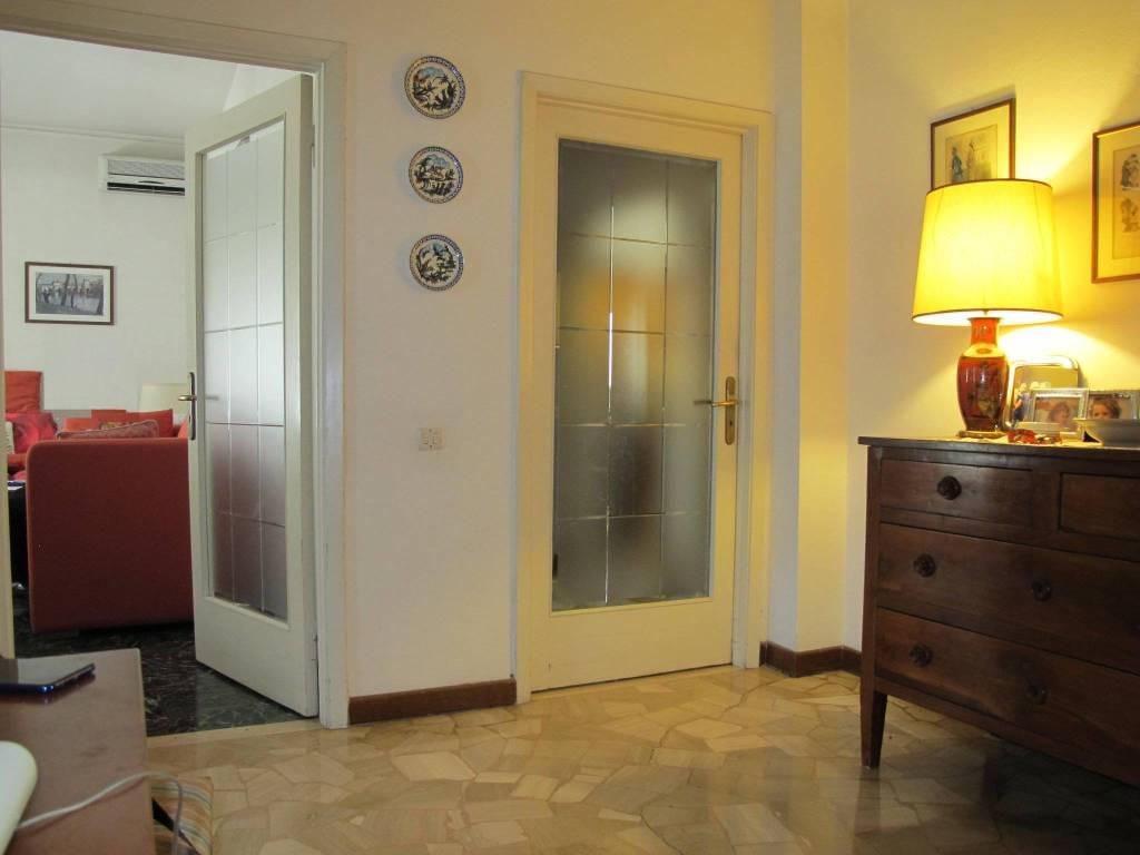 Appartamento in Vendita a Pistoia Periferia Ovest: 5 locali, 100 mq