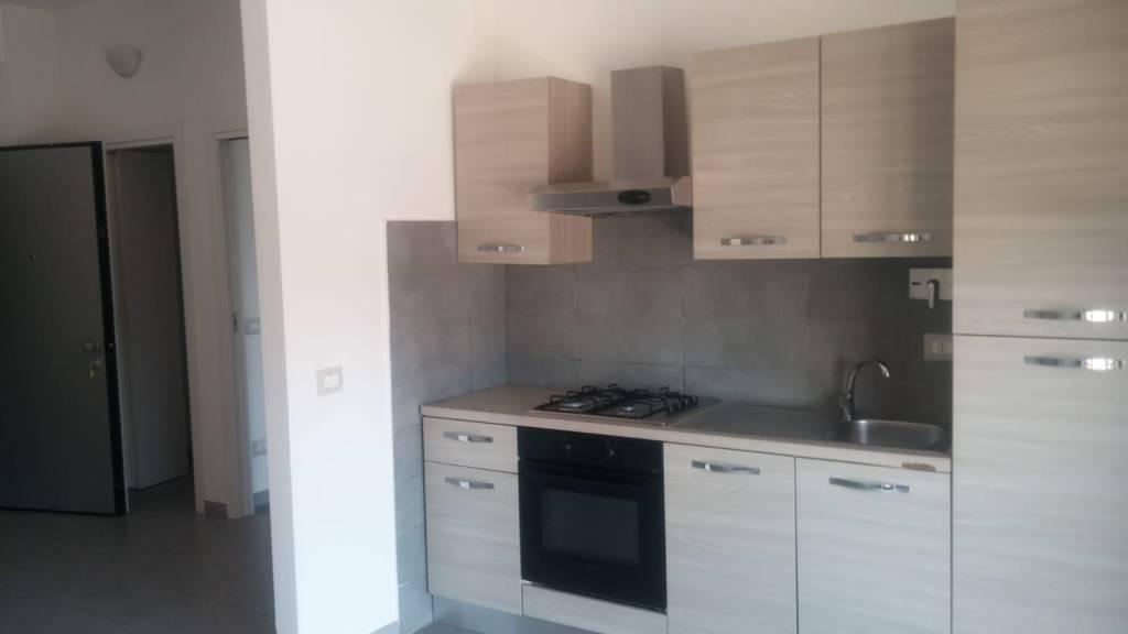 Appartamento in affitto a Frosinone, 3 locali, prezzo € 620   CambioCasa.it
