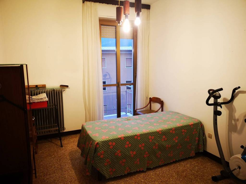 Appartamento in vendita a Brescia, 4 locali, prezzo € 140.000   PortaleAgenzieImmobiliari.it