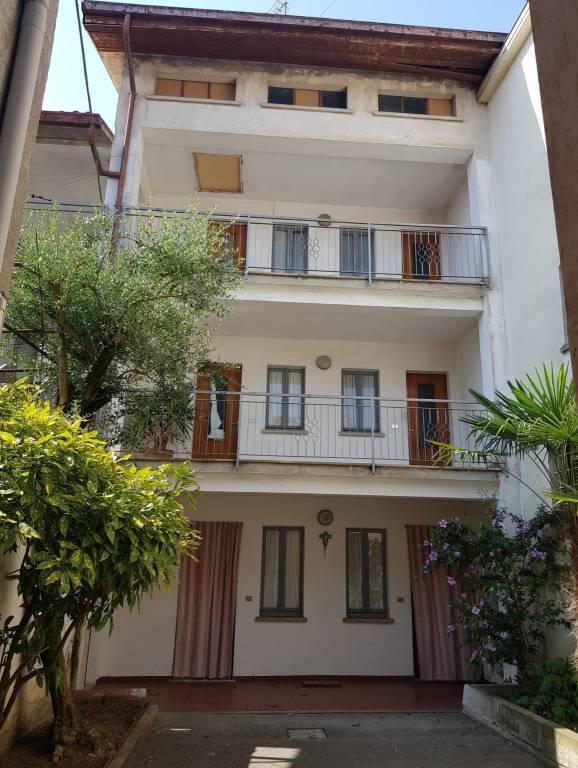 Soluzione Indipendente in vendita a Torre de' Roveri, 4 locali, prezzo € 65.000 | PortaleAgenzieImmobiliari.it