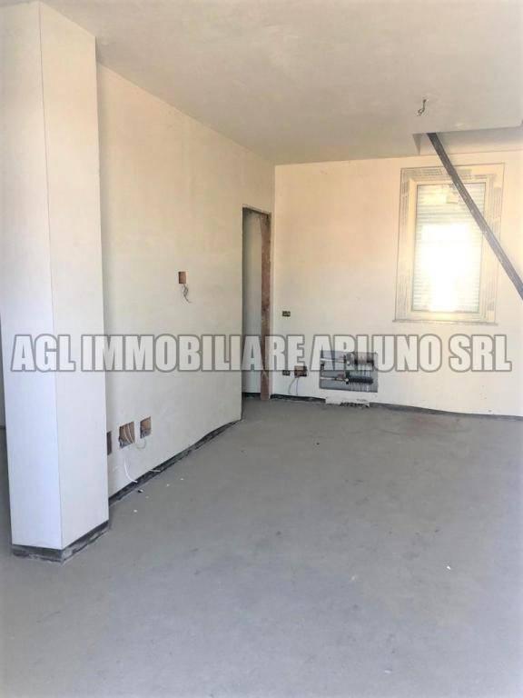 Appartamento in vendita a Cuggiono, 3 locali, prezzo € 153.000 | PortaleAgenzieImmobiliari.it