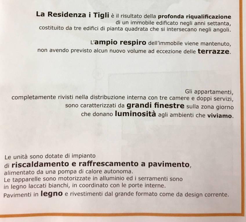 Appartamento in vendita a Torbole Casaglia, 4 locali, prezzo € 210.000 | PortaleAgenzieImmobiliari.it