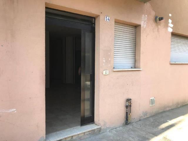 Appartamento in Affitto a Magione: 3 locali, 75 mq