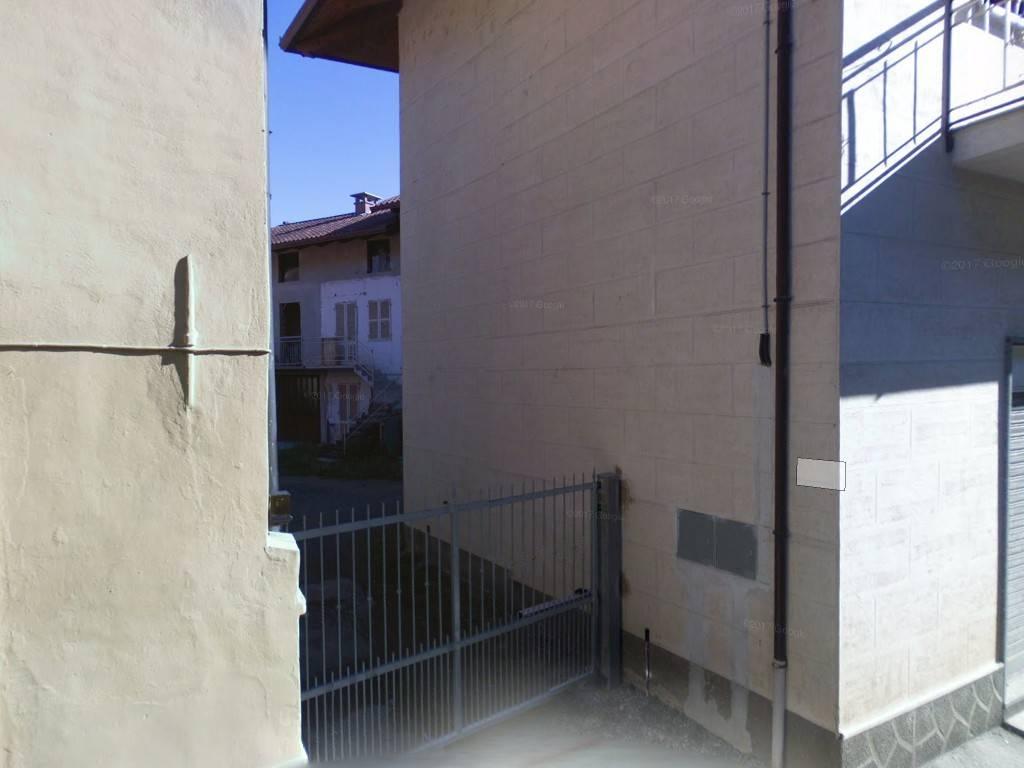 Soluzione Indipendente in vendita a Front, 4 locali, prezzo € 46.000   CambioCasa.it
