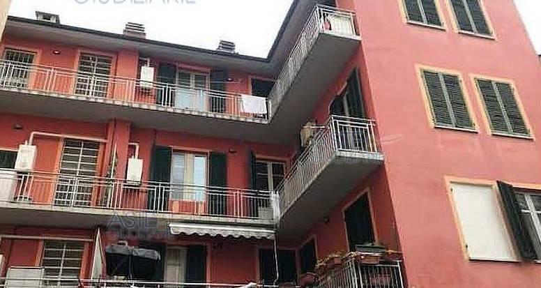 Foto 1 di Appartamento via dei Partigiani 2, Canelli