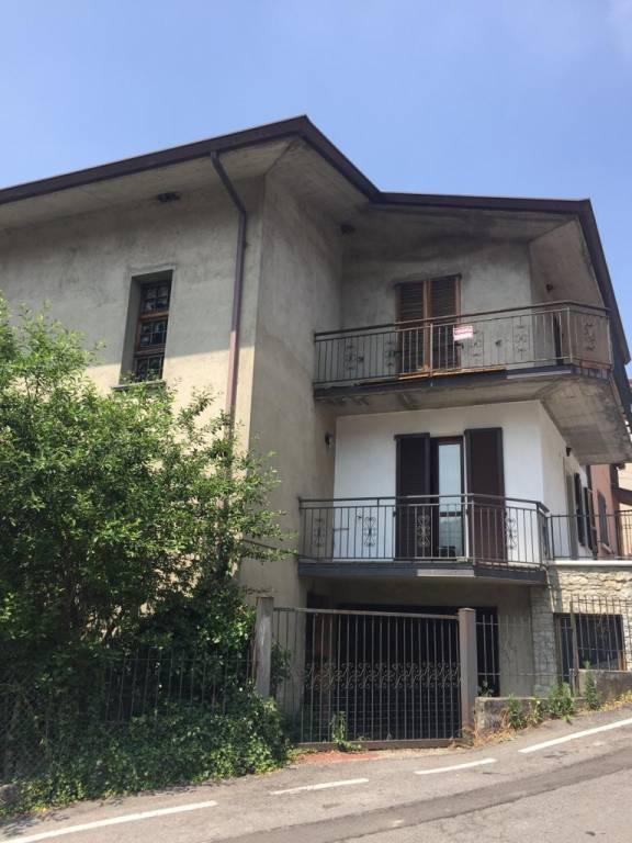 Appartamento in vendita a Polaveno, 3 locali, prezzo € 49.000 | PortaleAgenzieImmobiliari.it